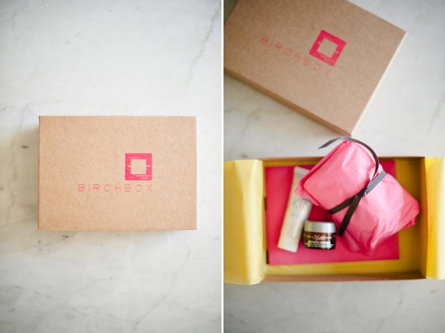 birchbox 049 Obsessed: Birchbox