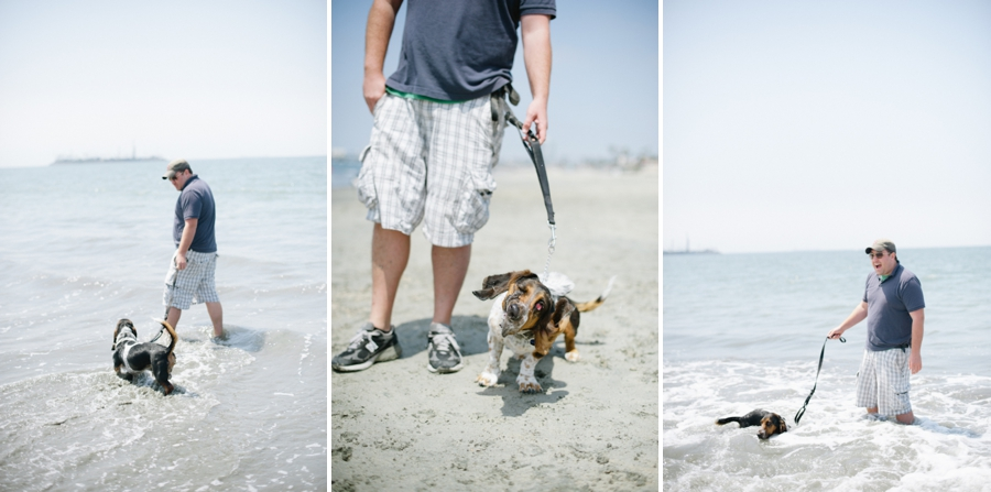 muffins 009 Rosies Dog Beach