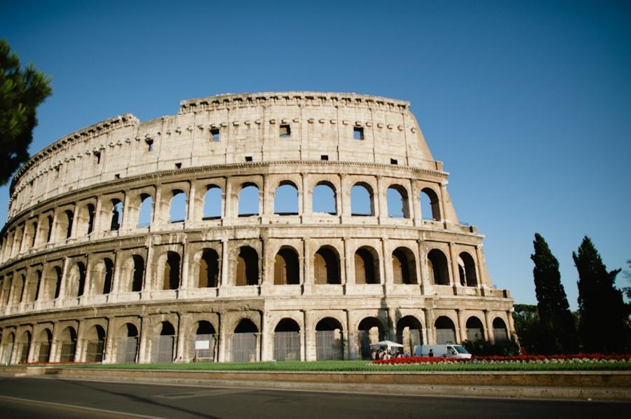 pasta 030 Wanderlusting: Tuscany, part 1