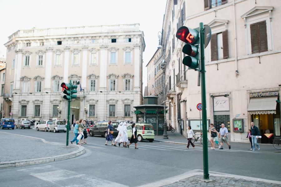 pasta 031 Wanderlusting: Tuscany, part 1