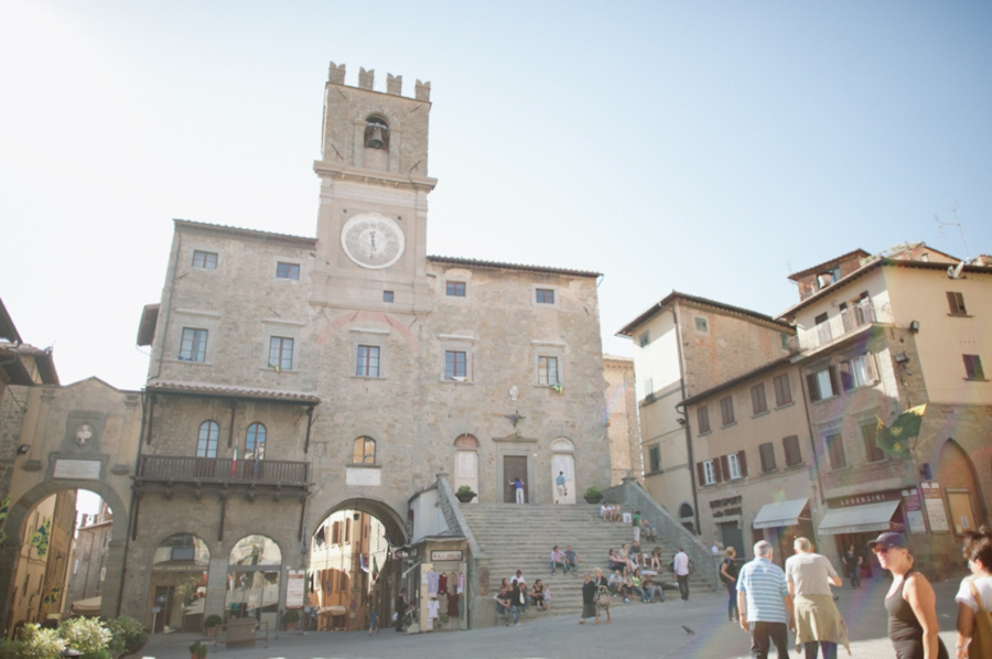pasta 035 Wanderlusting: Tuscany, part 1