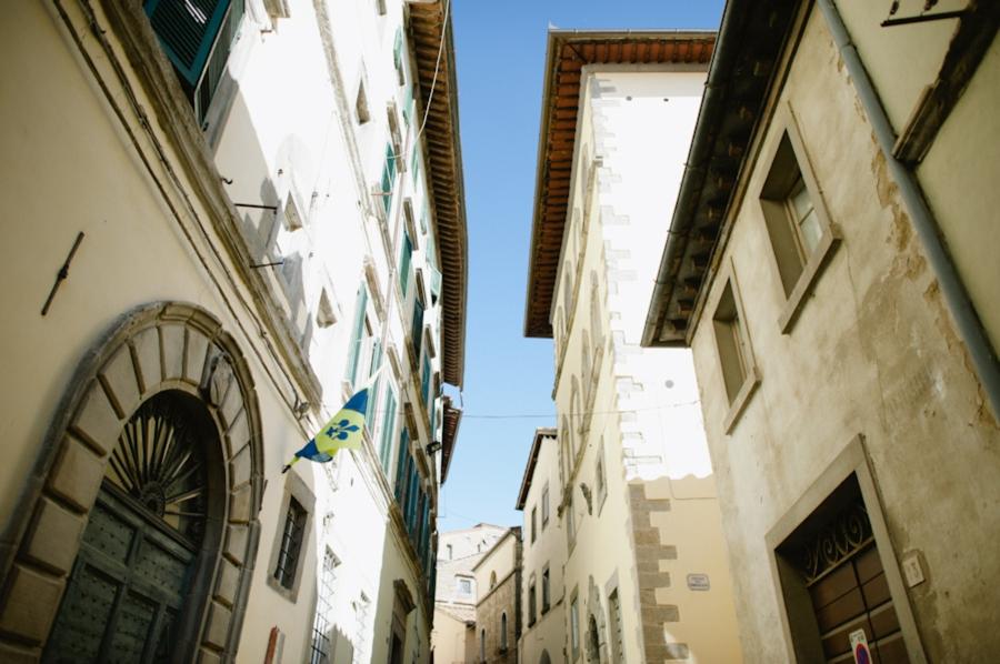 pasta 037 Wanderlusting: Tuscany, part 1