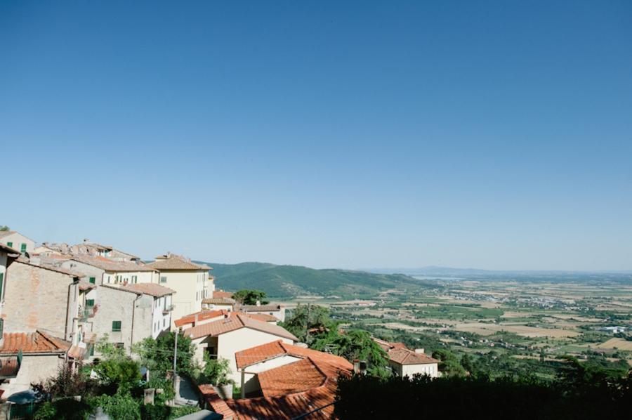 pasta 038 Wanderlusting: Tuscany, part 1