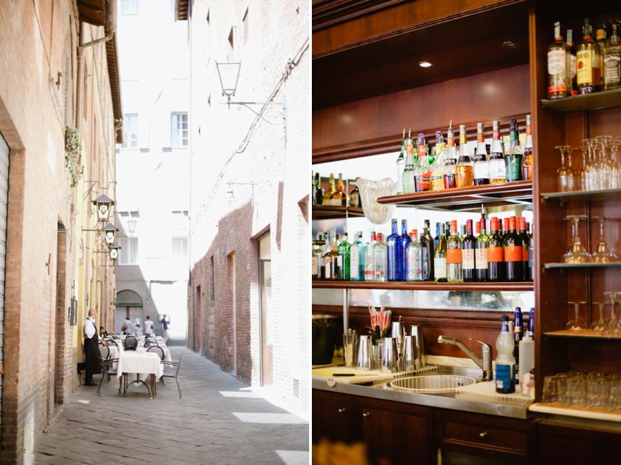pasta 044 Wanderlusting: Tuscany, part 1