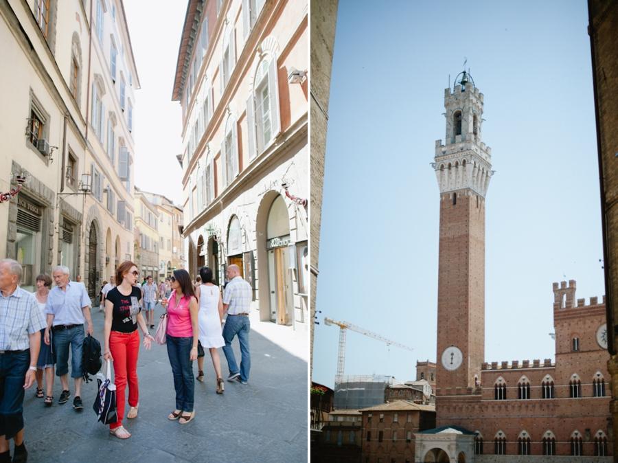 pasta 045 Wanderlusting: Tuscany, part 1