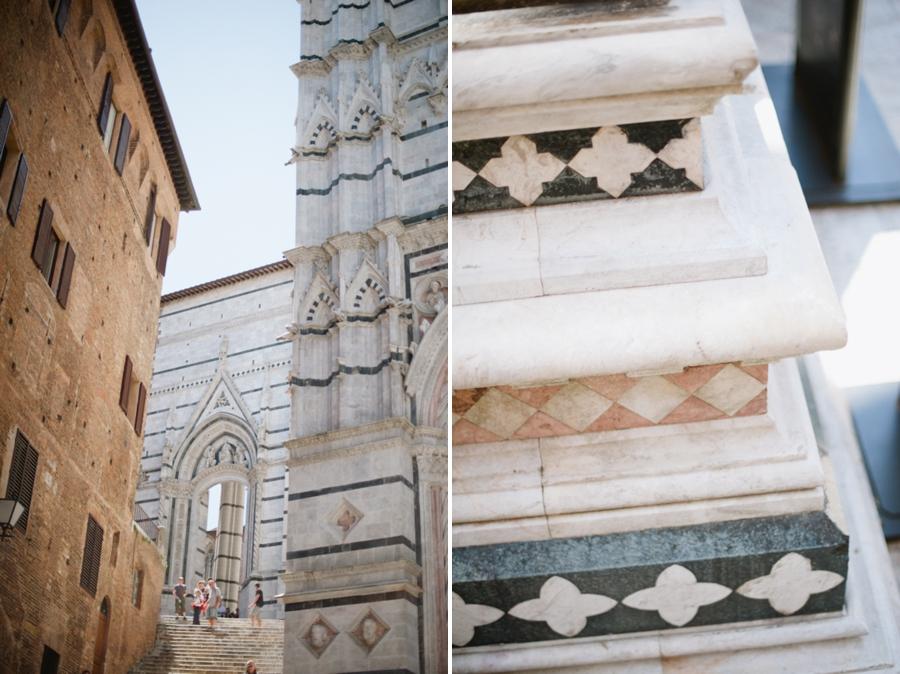 pasta 046 Wanderlusting: Tuscany, part 1