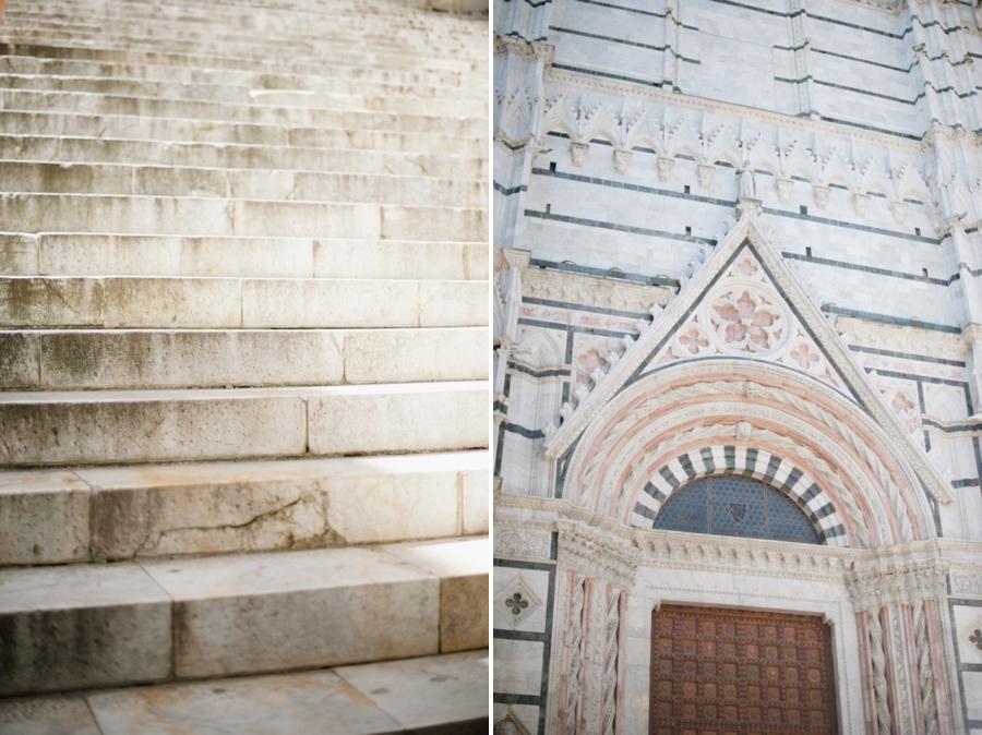 pasta 047 Wanderlusting: Tuscany, part 1