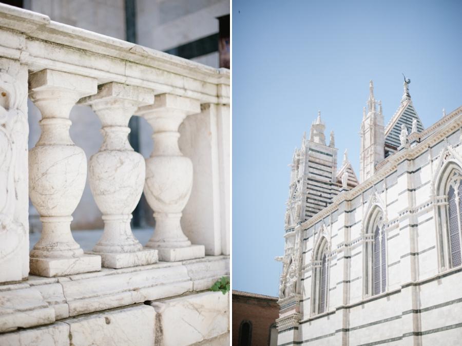 pasta 048 Wanderlusting: Tuscany, part 1