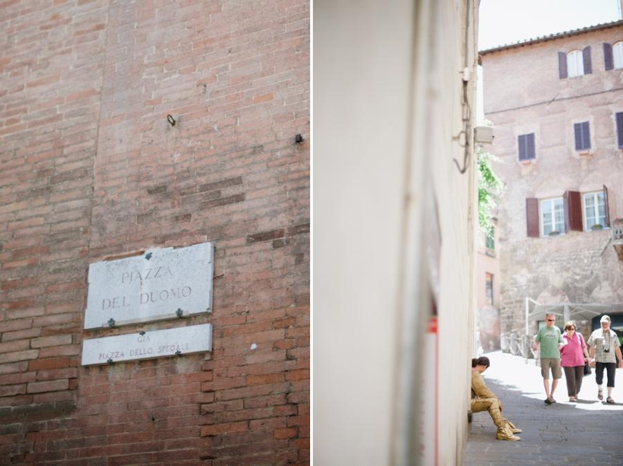 pasta 051 Wanderlusting: Tuscany, part 1