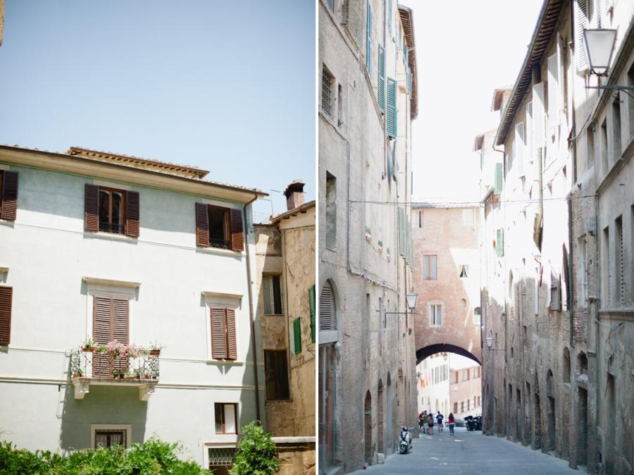 pasta 052 Wanderlusting: Tuscany, part 1