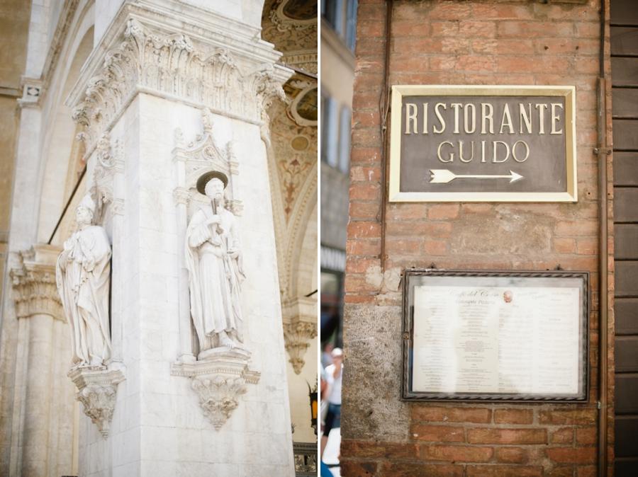 pasta 054 Wanderlusting: Tuscany, part 1