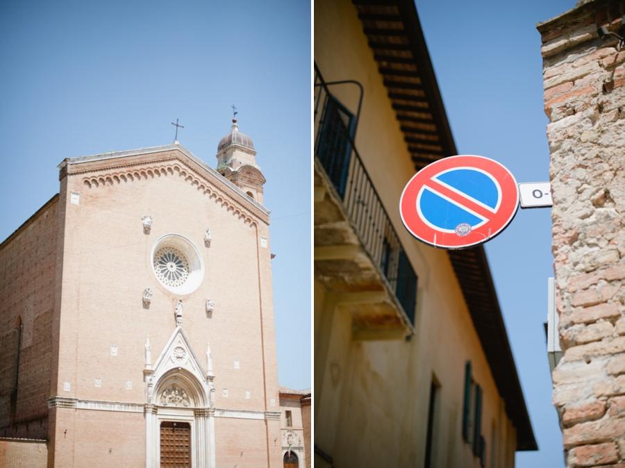pasta 061 Wanderlusting: Tuscany, part 1