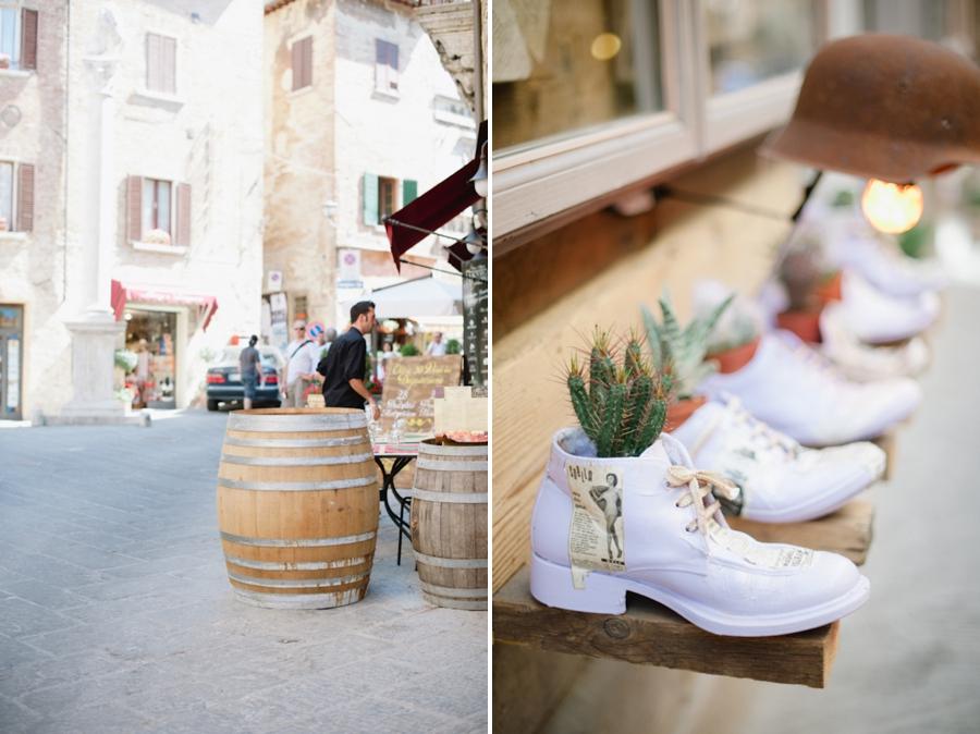 pasta 064 Wanderlusting: Tuscany, part 1