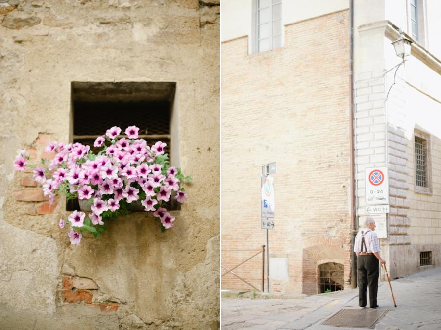 pasta 065 Wanderlusting: Tuscany, part 1