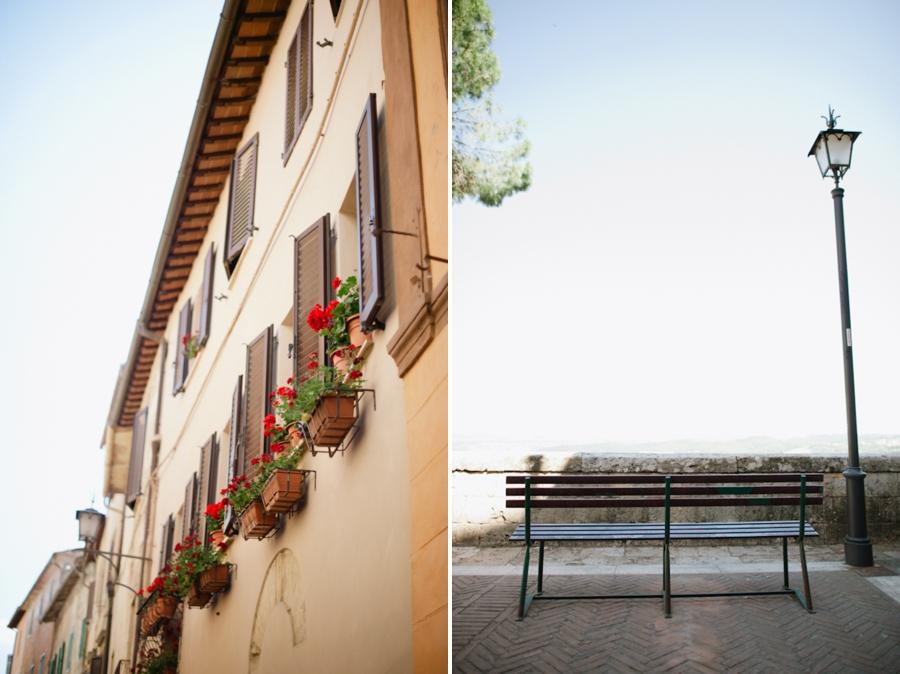 pasta 067 Wanderlusting: Tuscany, part 1
