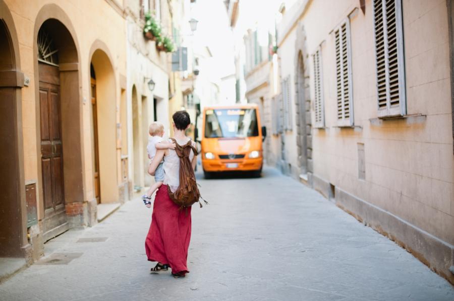 pasta 072 Wanderlusting: Tuscany, part 1