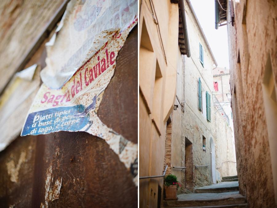 pasta 077 Wanderlusting: Tuscany, part 1