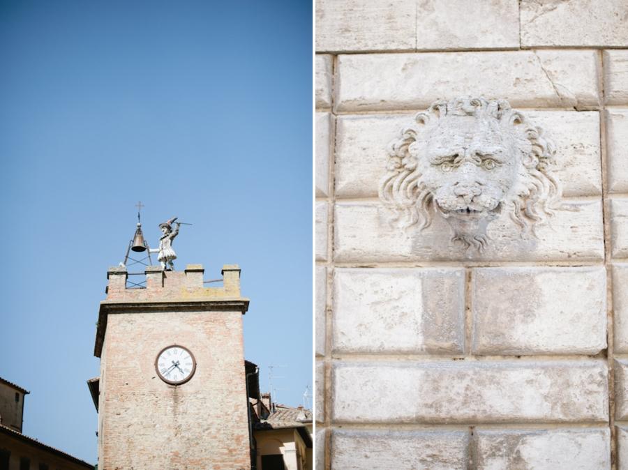 pasta 079 Wanderlusting: Tuscany, part 1
