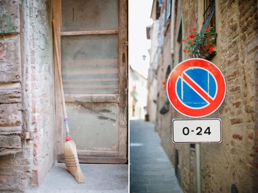 pasta 080 Wanderlusting: Tuscany, part 1