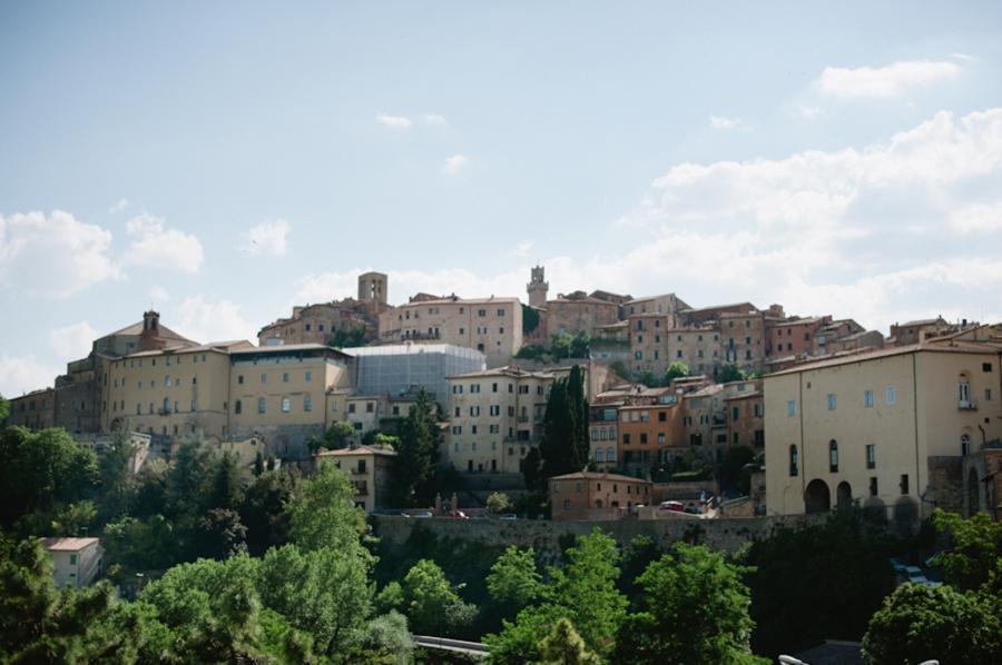 pasta 081 Wanderlusting: Tuscany, part 1