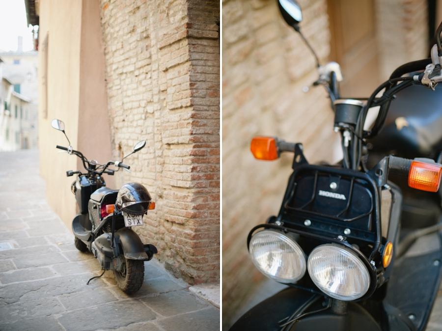 pasta 082 Wanderlusting: Tuscany, part 1