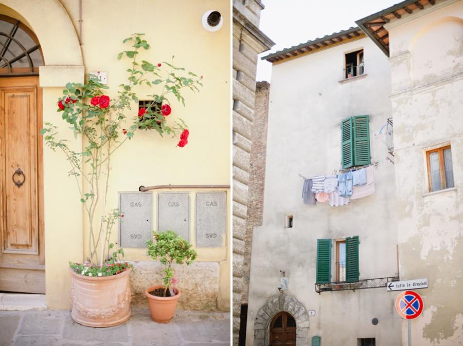 pasta 083 Wanderlusting: Tuscany, part 1