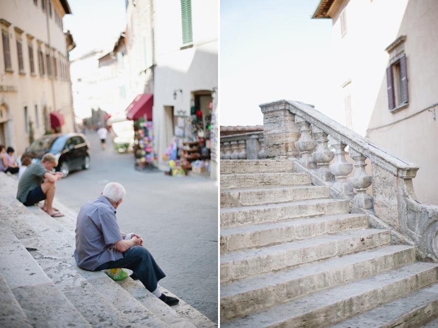 pasta 084 Wanderlusting: Tuscany, part 1