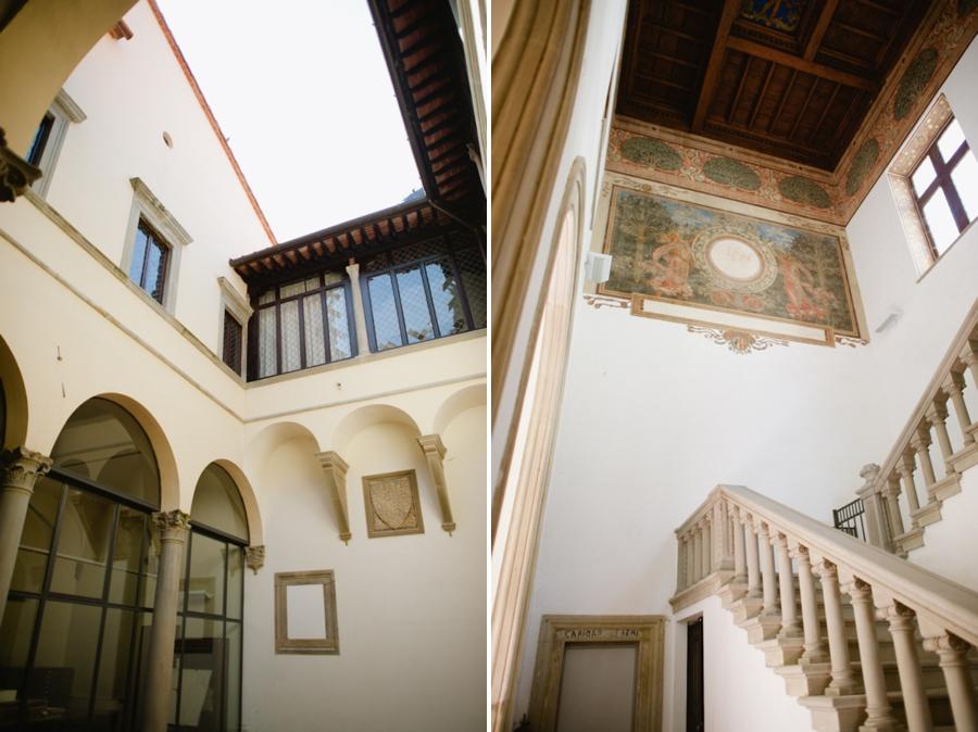 pasta 095 Wanderlusting: Tuscany, part 1
