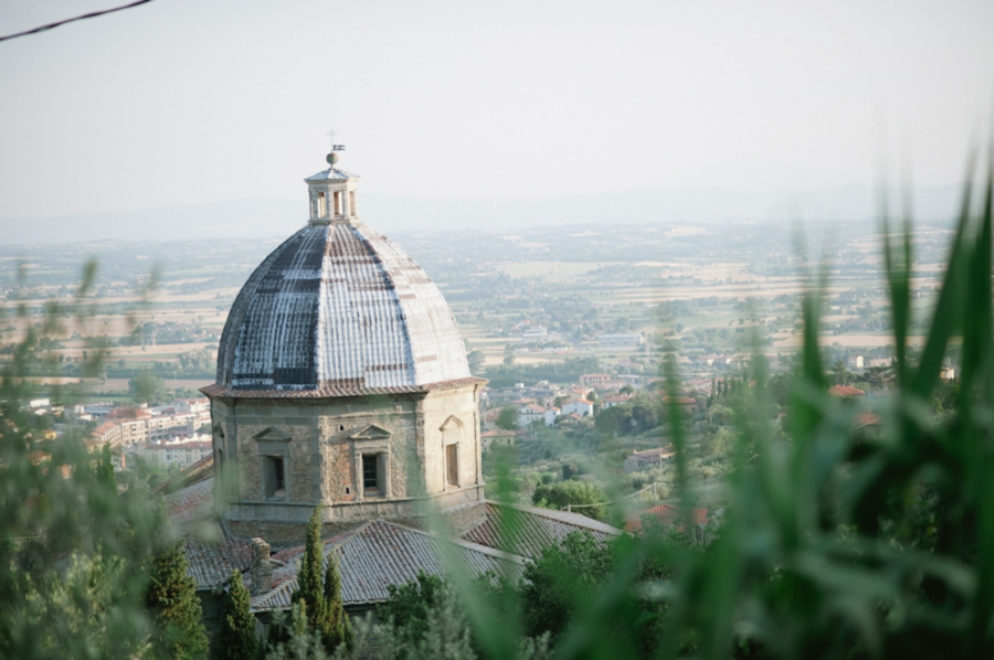 pasta 1061 Wanderlusting: Tuscany, part 1