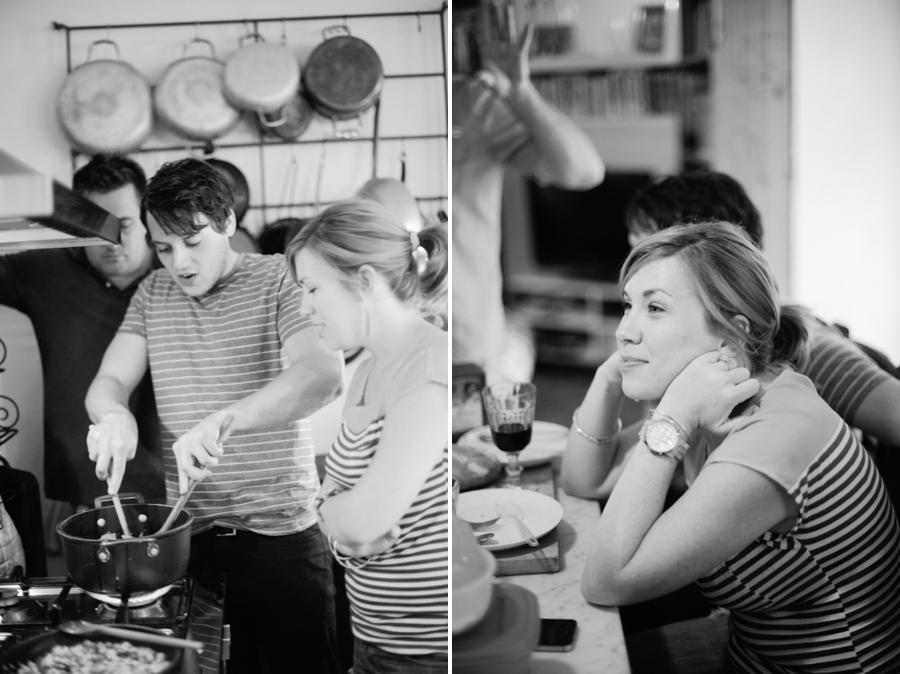 tuscanycookingclass 018 Tuscany, Cooking Class