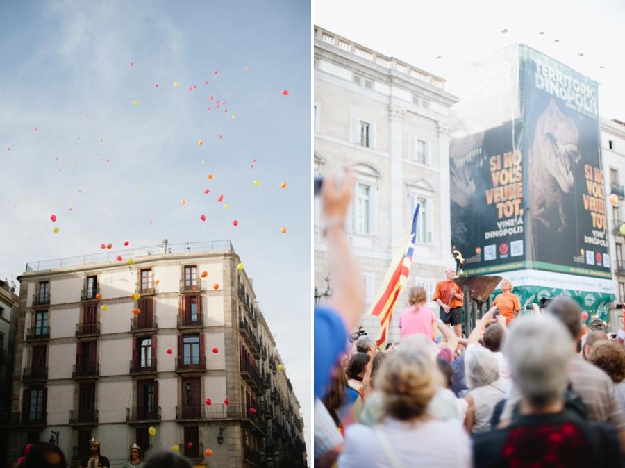 Barcelona 0291 Wanderlusting: Barcelona