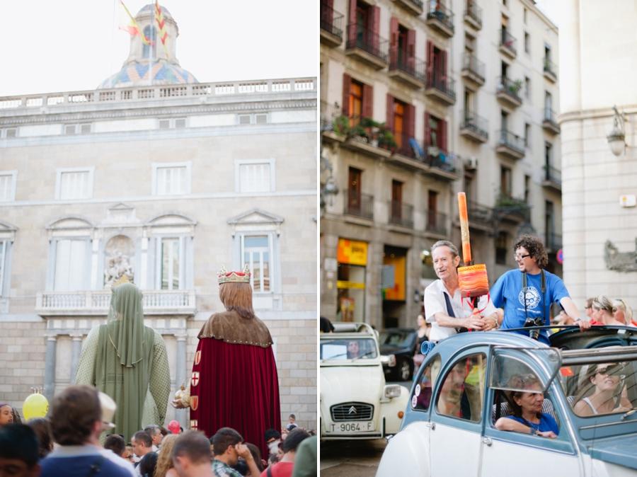 Barcelona 0301 Wanderlusting: Barcelona