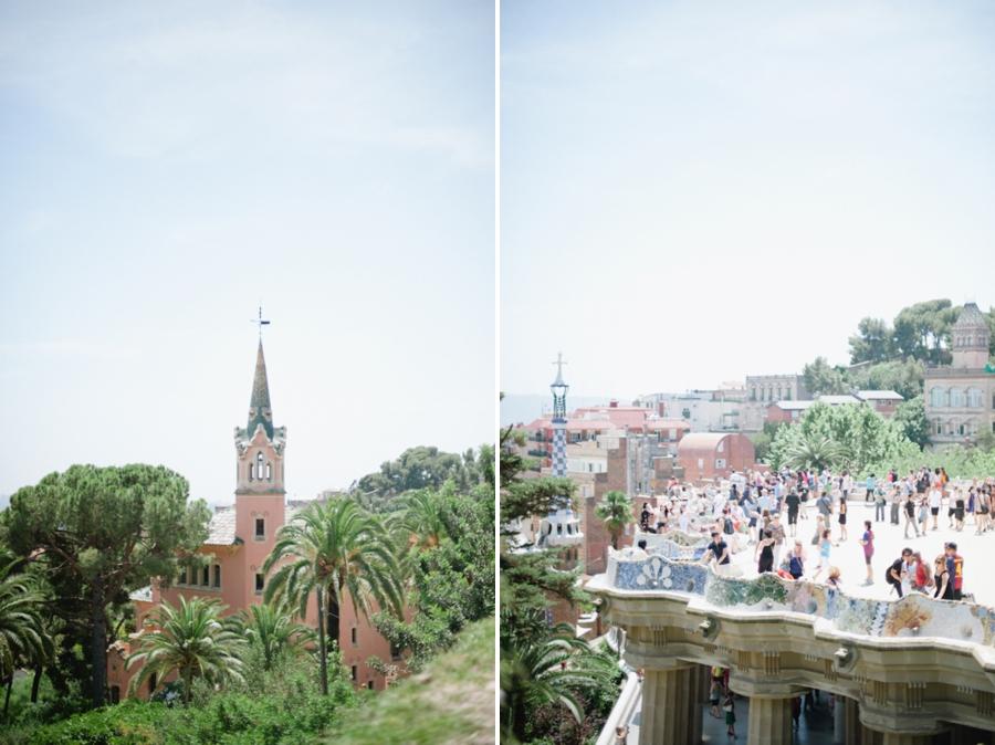 Barcelona 0431 Wanderlusting: Barcelona