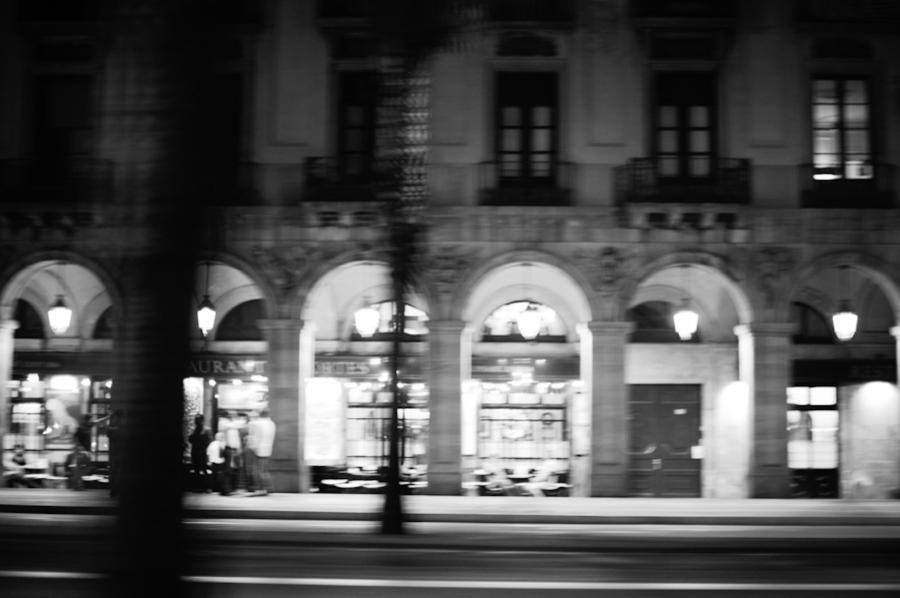 Barcelona 0521 Wanderlusting: Barcelona