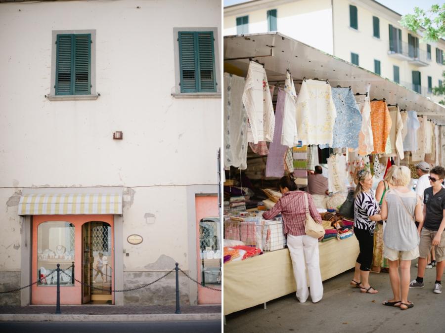 tuscanycookingclass 038 Wanderlusting: Tuscany, Part 2