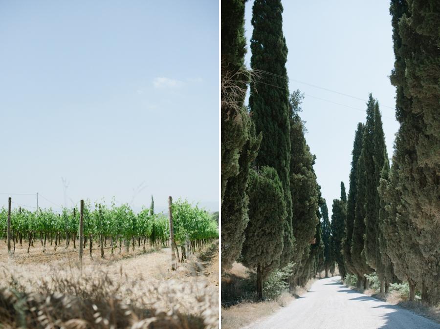 tuscanycookingclass 059 Wanderlusting: Tuscany, Part 2