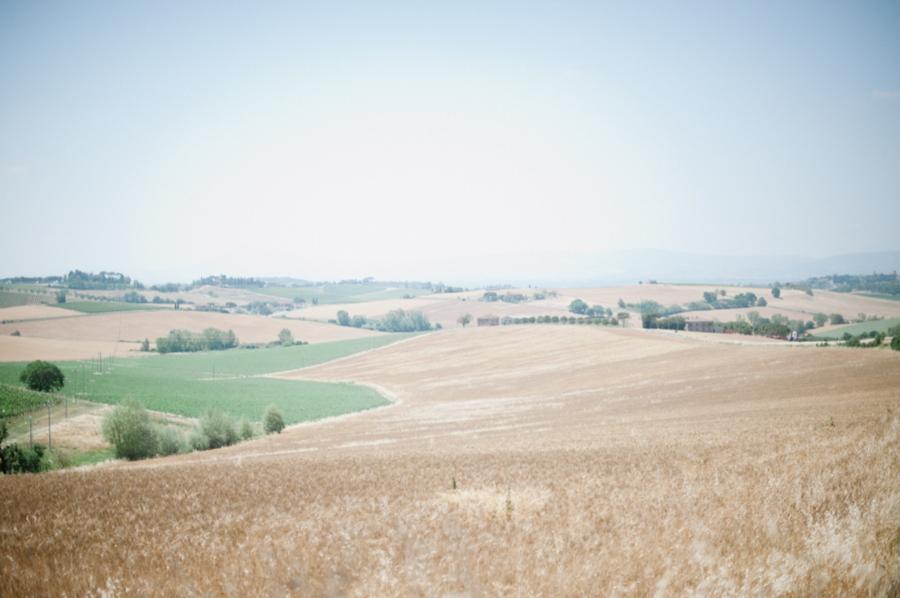 tuscanycookingclass 060 Wanderlusting: Tuscany, Part 2