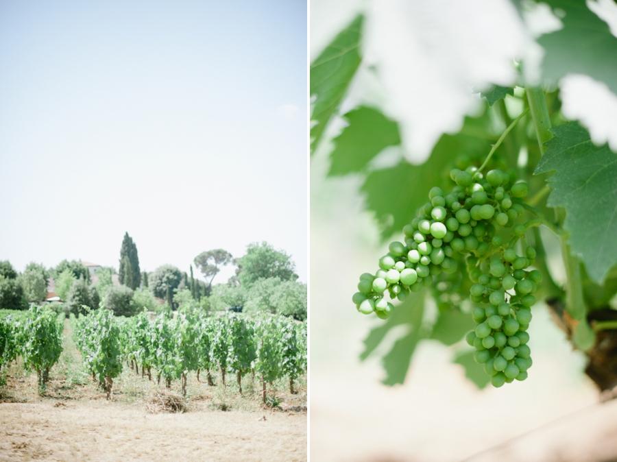tuscanycookingclass 061 Wanderlusting: Tuscany, Part 2