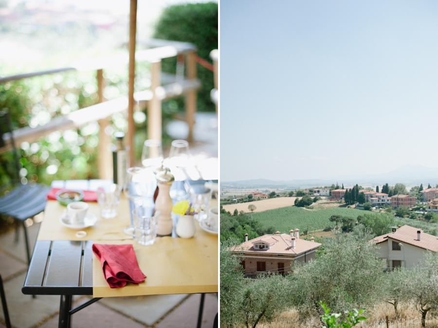tuscanycookingclass 067 Wanderlusting: Tuscany, Part 2