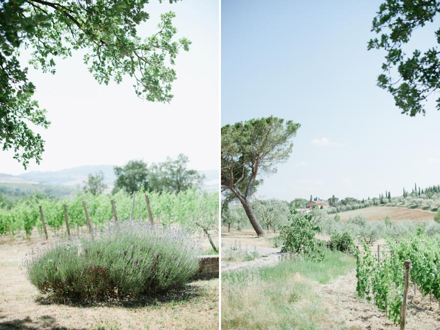 tuscanycookingclass 071 Wanderlusting: Tuscany, Part 2