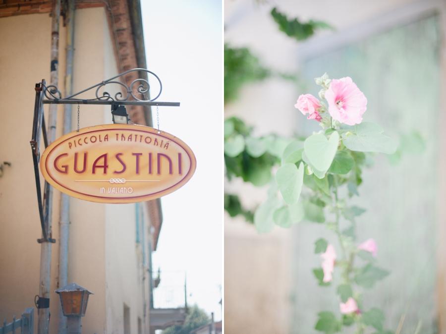 tuscanycookingclass 0731 Wanderlusting: Tuscany, Part 2