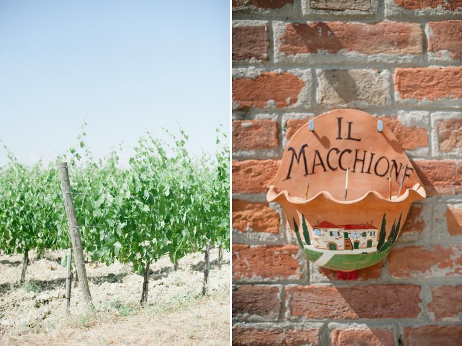 tuscanycookingclass 074 Wanderlusting: Tuscany, Part 2
