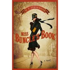 images Flipping Pages: Miss Buncles Book