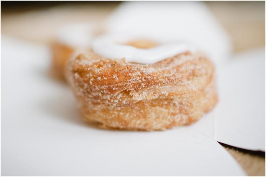 Cronut 0003 The Elusive Cronut
