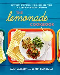 lemonade Lemonades Israeli Couscous