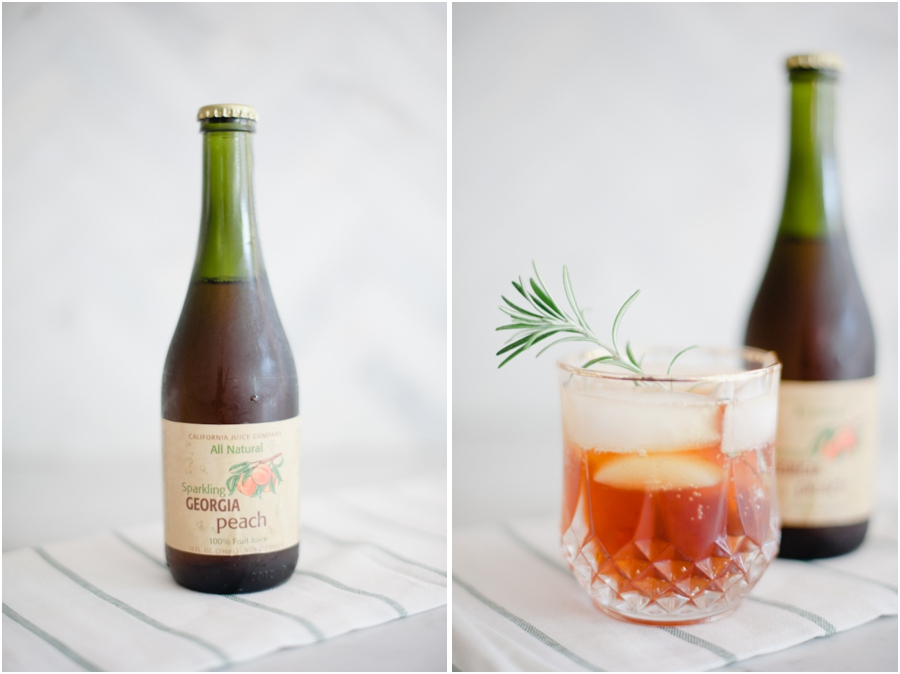 Drinking While Pregnant 0001 Drinking While Pregnant